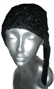 Special Occasion Headwear